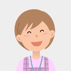 済生会松山訪問看護ステーション